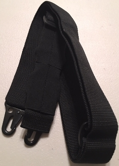 Tactical Sling for SG 55x, Black