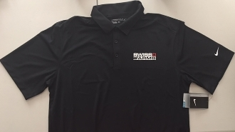 Swiss Arms Polo - Black